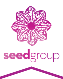 The Seed Group Logo