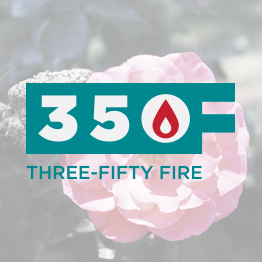 sacramento marketing company - Seed group - the seedgroup - 350 fire