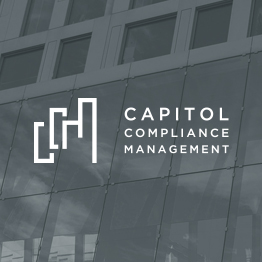Capitol Compliance Management