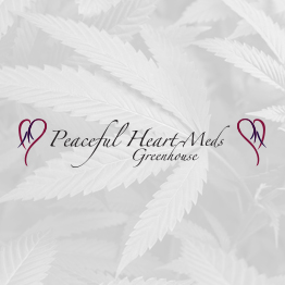 sacramento marketing company - Seed group - the seedgroup - peaceful heart meds