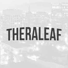sacramento marketing company - Seed group - the seedgroup - theraleaf
