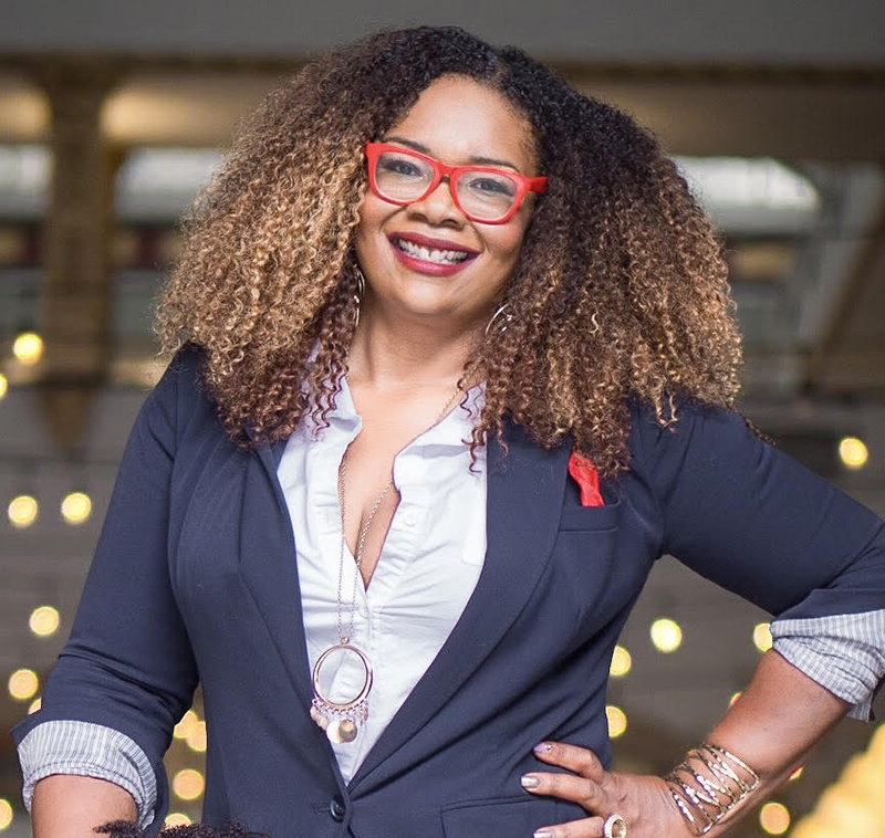 The Seed Group blog - black owned cannabis ganjapreneur ganjapreneurs marijuana weed pot 420 business business black excellence poc black history month apothecarry brands whitney beatty