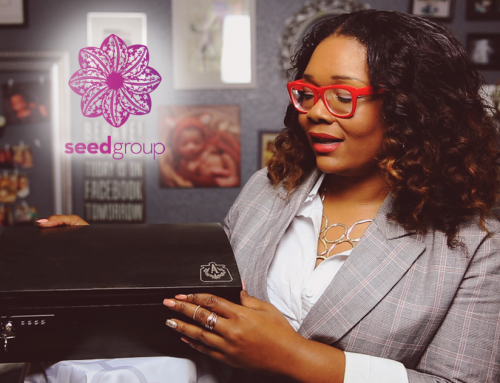 3 Black-Owned Businesses Making Waves in the Cannabis Industry