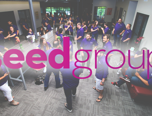 9 Reasons Your Top Sacramento Marketing Choice Should Be the Seed Group